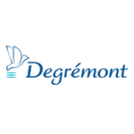 Degremont