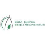 logo-bio-eea-450