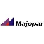 majopar-476