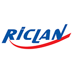 Riclan 1