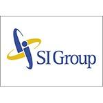 SIGroup 2