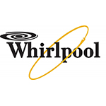 whirlpool 2